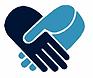 SAFE-logo-300x252.png