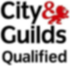 City & Guilds Logo.png