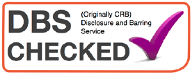 logo-dbs-checked.png