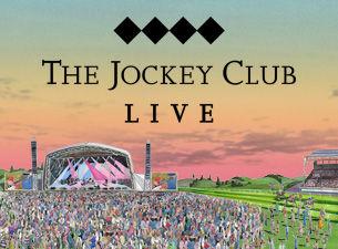 Jockey Club Live.jpg