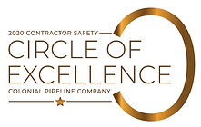 Circle-of-Excellence-Award-2020-resz75.j