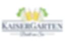 Logo_Kaisergarten_Facebook.png