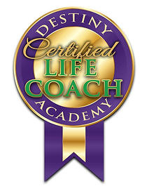 Life Coach Stamp-1.jpg