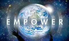 EMPOWER-FRONT-COVER.jpg