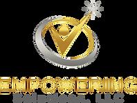 ES_LLC logo transparent 1.png