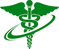 Essential Medical Services Logo1.jpg