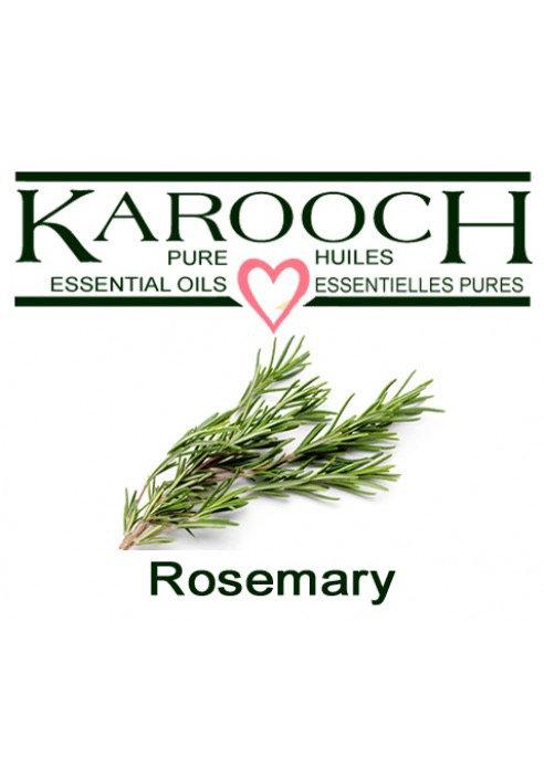 Rosemary 10ml/30ml