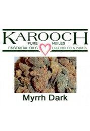 Myrrh 10ml