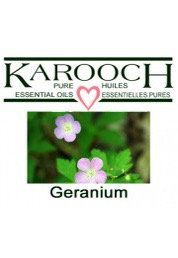 Geranium 10ml