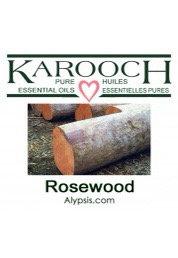 Rosewood 10ml