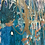 Thumbnail: Mixed Media on Canvas - Doshi