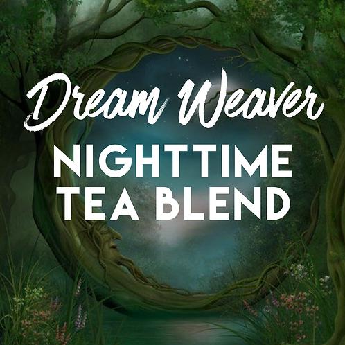 Organic Dream Weaver