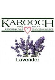 Lavender  10ml/30ml
