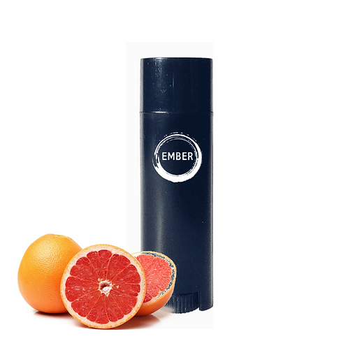 Grapefruit Lip Balm 4.5