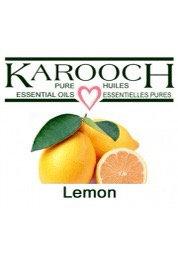Lemon 10ml/30ml