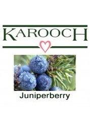 Juniperberry 10ml