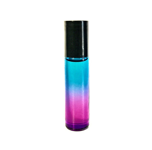 Purple Haze Roller Blend 10ml