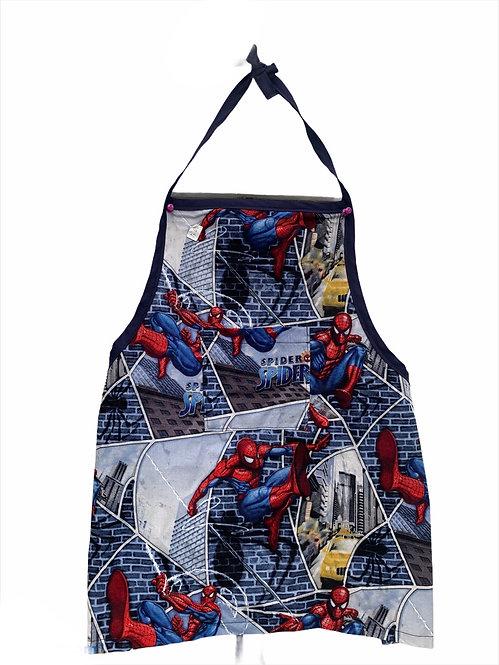Spider-Man Apron
