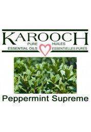Peppermint 10ml/30ml