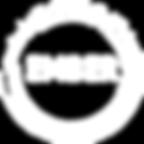 Ember logo white.png
