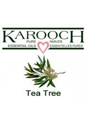 Tea Tree 10ml/30ml