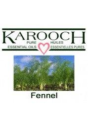 Fennel 10ml