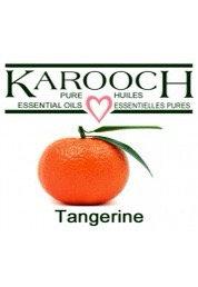 Tangerine 10ml