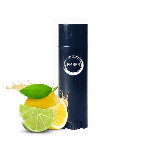 Lemon Lime Lip Balm 4.5g