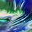 Thumbnail: Canvas Set - 12x12