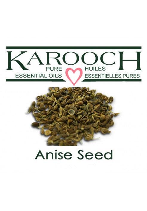 Aniseed 10ml