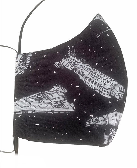 Adult Large - Star Wars