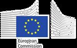 EU%20logo_edited.png