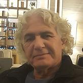 Yuval Profile Pic_resize.jpg