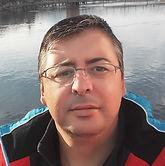 Ran Amos Profile_resize.jpg