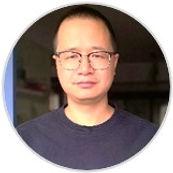 Mark Yao PRofile.jpg