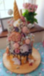 Gracie's Cake (1).jpg