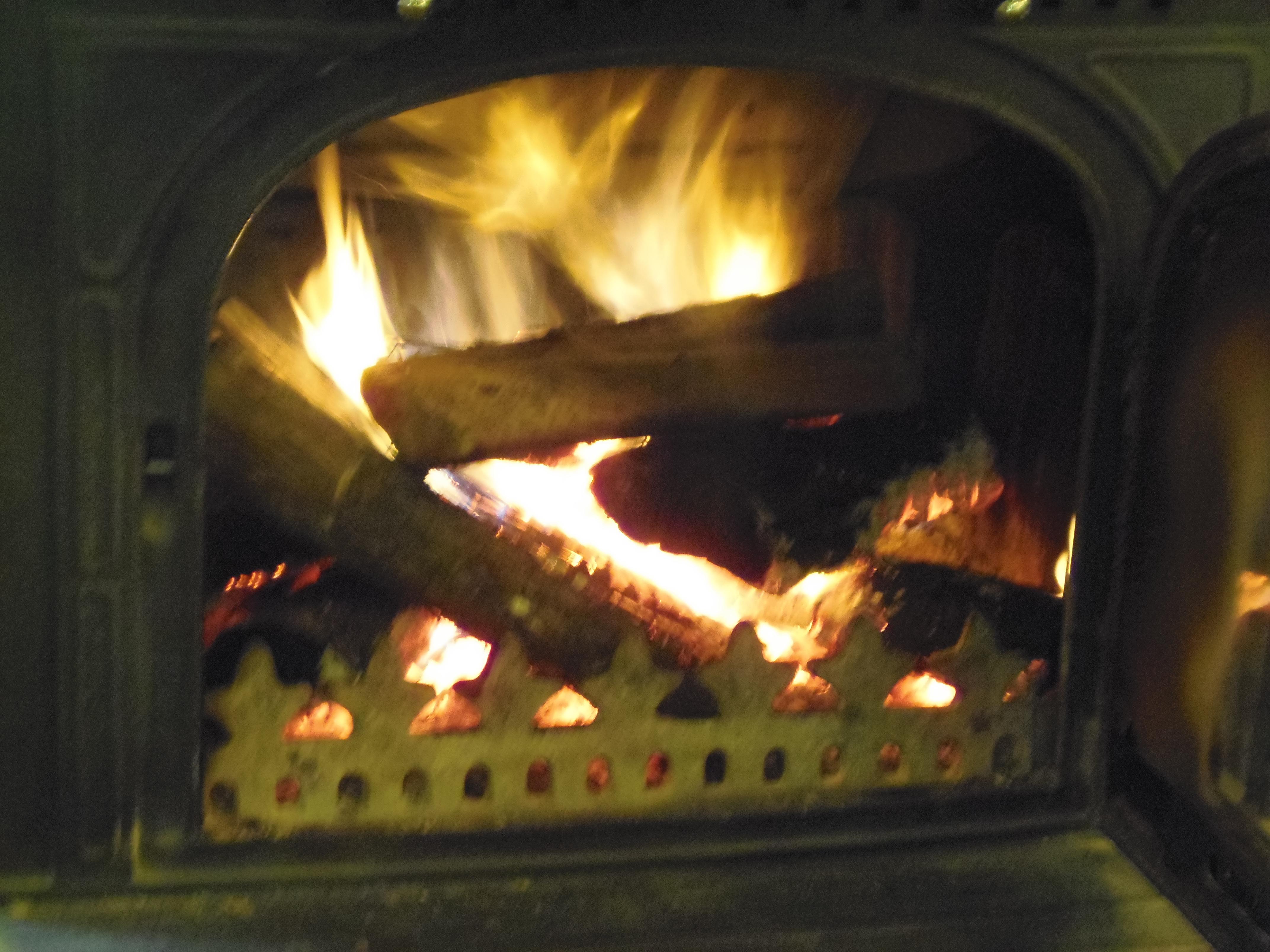 fire 220114