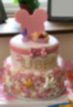 Libby cake (1).jpg