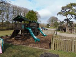 play area Feb 2015 (2)