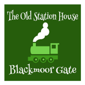 Old Station Logo Square.png