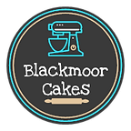 blackmoor cakes logo.png