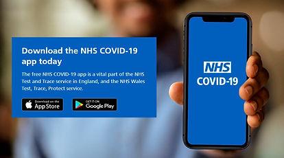Download-the-NHS-COVID-19-App-1.jpg
