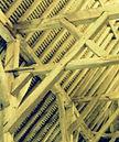 Sissor truss.jpg