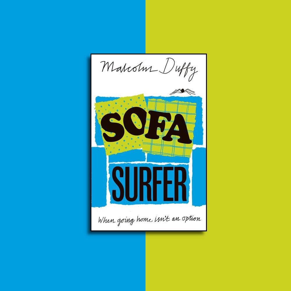 sofa surfer cover2