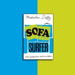 sofa surfer cover2