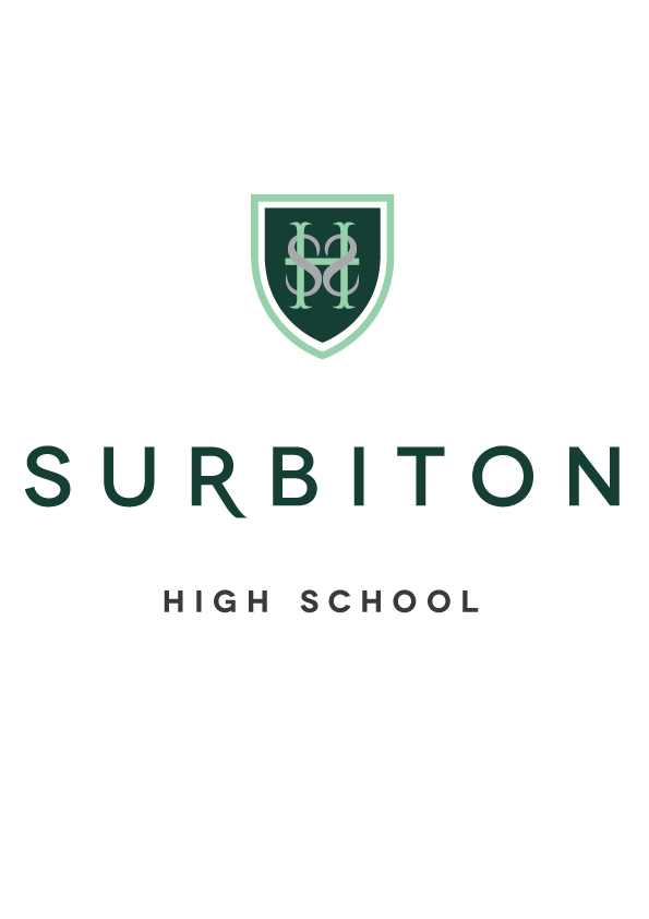 Surbiton High School