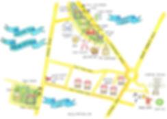 SURBITON FESTIVAL MAP.jpg