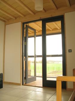 RuralZed | Housing Kit | Interior Ruralz