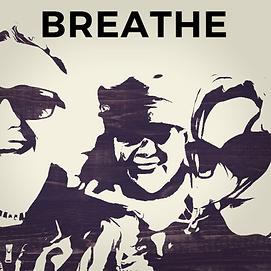 Breathe _ Kingston band