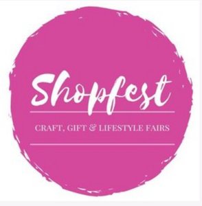 Shopfest at Denbies May12th 2018